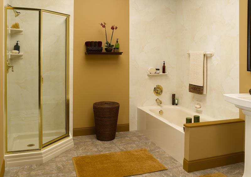 Sure Fit 174 Bath Amp Kitchen Premium Acrylic Seamed