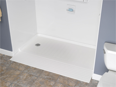Sure Fit 174 Bath Amp Kitchen Barrier Free Showers