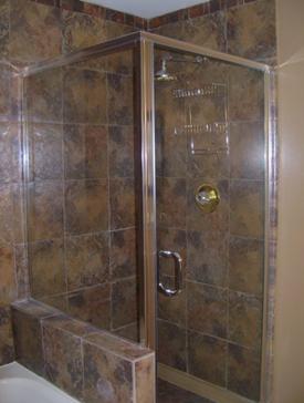 Sure Fit 174 Bath Amp Kitchen Shower Doors
