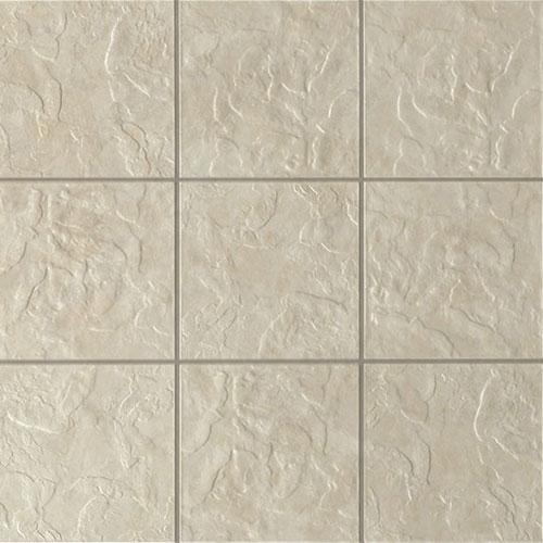 12x12 Tile Bathroom Wall: Sure-fit® Bath & Kitchen
